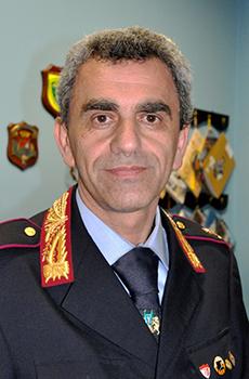 Dott. Giuseppe Aiello