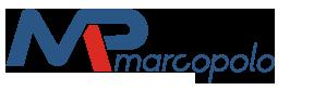 Associazione Marco Polo