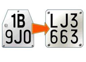 Ufficio Ente Per F23 : Codice della strada: ciclomotori u2013 circolazione con vecchia